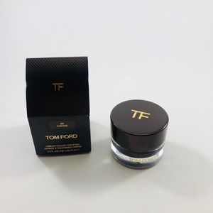 Tom Ford Cream Color for Eyes 05 Caviar